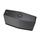 LG NP8740 (H7) -  Music Flow 70W 2-Channel Multi-Room Wireless Bluetooth Speaker (Demo/Open Box Unit)
