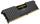 Corsair Vengeance LPX 8GB (1x8GB) DDR4 2400MHz CL14 DIMMs - Black (CMK8GX4M1A2400C14)