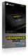 Corsair Vengeance LPX 64GB (8x8GB) DDR4 2666MHz CL16 Quad-Channel DIMMs - Black (CMK64GX4M8A2666C16)