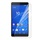 iCAN Ultra Clear Screen Protector for Sony Xperia Z4