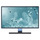 "Samsung S24E390HL 23.6"" PLS Widescreen LED Monitor 