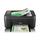 Canon PIXMA MX492 Multifunction Inkjet Printer | Print, Copy, Scan, Fax | USB, Wireless