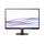 "AOC E2228SWDN 21.5"" LED Monitor | 1920 x 1080, 5ms, 20M:1 (DCR) | VGA, DVI"