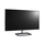 "LG 31MU97-B 31"" Digital Cinema 4K IPS Ultrawide LED Monitor 