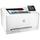 HP LaserJet Pro M252DW Colour Single Function Printer | 19PPM Colour | 600 x 600 DPI | USB| WiFi| Ethernet| Airprint