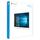 Microsoft Windows 10 Home 64-Bit French Canadian OEM DVD (KW9-00141/ KW9-00145)