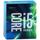 Intel Core i5-6600K Quad-Core Processor | Socket LGA1151, 3.5Ghz, 6MB L3 Cache, 14nm | (Retail Boxed) Gen6 (BX80662I56600K)