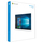 Microsoft Windows 10 Home 32-Bit/64-Bit English USB (Retail)