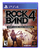 RockBand 4 -  Software Only (PS4)