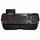 G.SKILL Ripjaws KM780 RGB Mechanical Gaming Keyboard - Cherry MX Red (KM780RGBRED)
