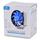 Deepcool GAMMAXX 200T CPU Cooler | LGA1156/LGA1155/LGA1151/LGA1150/LGA775 | AMD FM2/FM1/AM3+/AM3/AM2+/AM2/940/939/754