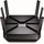 TP-LINK AC3200 Archer C3200 Wireless Tri-Band Gigabit Router