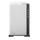 Synology DiskStation DS216se 2Bay Network Attached Storage Diskless 100-240V AC