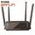D-Link Wireless AC1200 Dual Band Router w/ High-Gain Antennas(DIR-822)