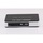 YUNZUO HDMI 4K*2K 1x2 Splitters (HY-1024-V0-E)