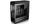 Deepcool Dukase ATX Black Windowed Mid Tower