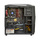 Aeon 1050 Gaming Tower | Intel Core i5-6600 3.30 GHz Processor, 8GB DDR4, 240GB SSD, Intel HD Graphics 530, Windows 10 Home 64 Bit