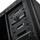 BitFenix Nova Black Window ATX Mid Tower Case (BFX-NOV-100-KKWSK-RP)