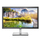 "AOC I2476VWM 24"" IPS Widescreen LED Monitor 