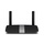 Linksys AC1200 EA6350 Dual Band Gigabit Wi-Fi Router