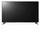"LG 43UH6500 - 43"" 4K UHD Smart LED TV | TruMotion 120 Hz | 3 HDMI | IPS 4K Panel | webOS 3.0 | Color Prime |"