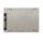 Kingston SSDNow UV400 480GB 2.5'' SATA 6Gb/s SSD C2C Read: 550MB/s ; Write: 500MB/S  (SUV400S37/480G)