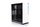 IN WIN 303 White Tempered Glass Window ATX Mid Tower Case