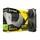 Zotac GeForce GTX 1070 AMP! Edition 8GB (ZT-P10700C-10P) | 1607 Mhz Base/1797 MHz Boost Clock, 8000 MHz Memory | PCI-E 3.0, DVI-D, HDMI 2.0, 3x DP, Spectra