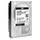 WD Black 4TB SATA 6Gb/S 7200RPM 3.5'' 128MB718037847641 (WD4004FZWX)