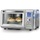Cuisinart CSO-300NC - Steam + Convection Combo Oven - Silver |