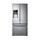 "Samsung 25.5 cu.ft. Twin Cooling Plus- Stainless Steel | 3 Door | 33""-wide"
