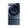 Samsung 5.2 cu.ft VRT Plus Washer - Blue Sapphire | Direct Drive Motor | 12 Wash Cycles | 1300 RPM