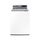 Samsung 5.5 cu. Ft Aqua Jet Washer - NEAT WHITE | Fabric Softener Option | 11 Wash Cycles | 1100 RPM