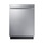 Samsung Roatary 44 dBA Dishwasher- Stainless Steel | 239 kwh energy consumption | Touch control system