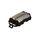 Panasonic Replacement Men's 5-Blade Shaver Foil - WES9175P