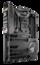 ASUS ROG MAXIMUS IX CODE Socket 1151 Intel Z270 Chipset | Dual Channel DDR4 4133+(OC), PCI-E 3.0, SATA 6.0Gb/s, M.2 | USB 3.1, HDMI, DP, ATX Motherboard,AURA RGB Lighting, onboard AC Wifi