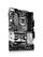 ASRock Z270 Pro4 Socket 1151 Intel Z270 Chipset | 4x DDR4 3866+(OC), PCI-E 3.0x16, 2xM.2, 6x SATA3 6.0Gb/s | GLAN, HDMI, DVI, USB 3.0, ATX Motherboard