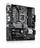 ASRock Z270M PRO4 Socket 1151 Intel Z270 Chipset | 4x DDR4 3866+(OC), PCI-E 3.0x16, 2xM.2, 6x SATA3 6.0Gb/s | GLAN, HDMI, DVI, USB 3.0, mATX Motherboard