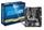 ASRock B250M HDV Socket 1151 Intel B250 Chipset | 2x DDR4 2400+(OC), PCI-E 3.0x16, 1xM.2, 6x SATA3 6.0Gb/s | GLAN, HDMI, DVI, USB 3.0, mATX Motherboard