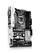ASRock H270 Pro4 Intel H270 Chipset | 4x DDR4 2400+(OC), PCI-E 3.0x16, 2xM.2, 6x SATA3 6.0Gb/s | GLAN, HDMI, DVI , USB 3.0, ATX Motherboard