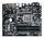 ASUS PRIME B250M-A Socket 1151 Intel B250 Chipset | Dual Channel DDR4 2400(OC), PCI-E 3.0, SATA 6.0Gb/s, M.2 | USB 3.0, DVI, HDMI,  mATX Motherboard