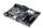 ASUS PRIME Z270-K Socket 1151 Intel Z270 Chipset   Dual Channel DDR4 3866(OC), PCI-E 3.0, SATA 6.0Gb/s, M.2   USB 3.1, DVI, HDMI,  ATX Motherboard