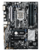 ASUS PRIME Z270-P Socket 1151 Intel Z270 Chipset | Dual Channel DDR4 3866(OC), PCI-E 3.0, SATA 6.0Gb/s, M.2 | USB 3.0, DVI, HDMI, ATX Motherboard,