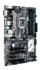 ASUS PRIME H270-PRO Socket 1151 Intel H270 Chipset | Dual Channel DDR4 2400, PCI-E 3.0, SATA 6.0Gb/s, M.2 | USB 3.1, DVI, HDMI, DP,  ATX Motherboards
