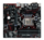 ASUS PRIME B250M-PLUS Socket 1151 Intel B250 Chipset | Dual Channel DDR4 2400, PCI-E 3.0, SATA 6.0Gb/s, M.2 | USB 3.0, DVI, HDMI,  mATX Motherboards