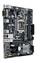 ASUS PRIME B250M-K Socket 1151 Intel B250 Chipset | Dual Channel DDR4 2400, PCI-E 3.0, SATA 6.0Gb/s, M.2 | USB 3.0, DVI,  mATX Motherboards