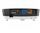 BenQ MU686 Projector | HD 1080P | ANSI lumens: 3|500  | High contrast ratio 20,000:1