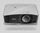 BenQ MU686 Projector | HD 1080P | ANSI lumens: 3,500  | High contrast ratio 20,000:1