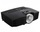 Acer P1283i DLP 3D Ready Data Wireless Projector | 1024 x 768 | 3,000 Lumens| 17,000:1 Contrast Ratio | VGA| HDMI| S-Video| USB