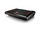 "MSI GT73VR 7RE-494CA Titan Gaming Notebook | 17.3""(1920x1080) 120Hz, Intel i7-7700HQ, 16GB(8GB*2) DDR4, 256GB SSD+1TB HDD 